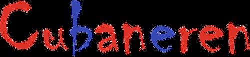 Cubaneren